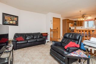 Photo 19: 4339 29 Street in Edmonton: Zone 30 House for sale : MLS®# E4189075