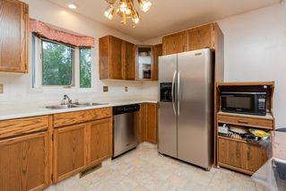 Photo 11: 4339 29 Street in Edmonton: Zone 30 House for sale : MLS®# E4189075