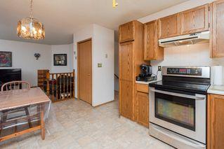 Photo 13: 4339 29 Street in Edmonton: Zone 30 House for sale : MLS®# E4189075