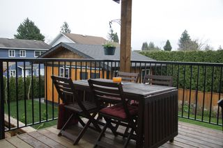 Photo 40: 32754 Nanaimo Close in : Central Abbotsford House for sale (Abbotsford)  : MLS®# R2448458