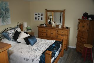 Photo 15: 32754 Nanaimo Close in : Central Abbotsford House for sale (Abbotsford)  : MLS®# R2448458