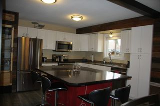 Photo 10: 32754 Nanaimo Close in : Central Abbotsford House for sale (Abbotsford)  : MLS®# R2448458