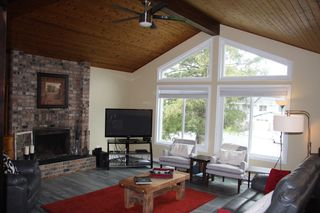 Photo 4: 32754 Nanaimo Close in : Central Abbotsford House for sale (Abbotsford)  : MLS®# R2448458