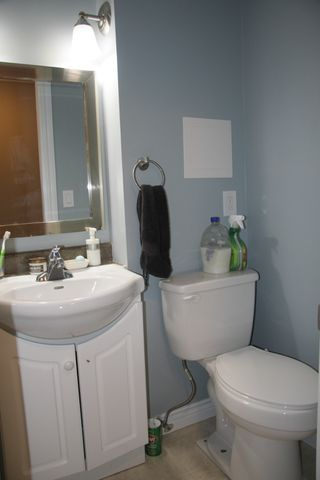 Photo 30: 32754 Nanaimo Close in : Central Abbotsford House for sale (Abbotsford)  : MLS®# R2448458