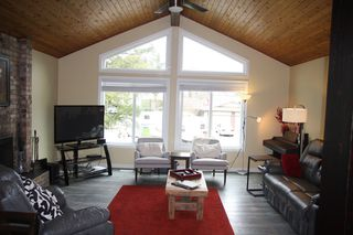 Photo 5: 32754 Nanaimo Close in : Central Abbotsford House for sale (Abbotsford)  : MLS®# R2448458