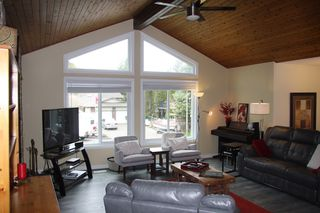 Photo 6: 32754 Nanaimo Close in : Central Abbotsford House for sale (Abbotsford)  : MLS®# R2448458