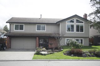 Photo 3: 32754 Nanaimo Close in : Central Abbotsford House for sale (Abbotsford)  : MLS®# R2448458