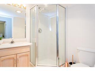 "Photo 13: 204 170 CEDAR Avenue: Harrison Hot Springs Condo for sale in ""RIVERWYND"" : MLS®# R2450465"