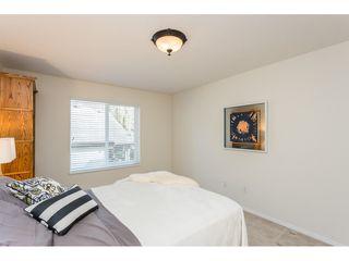 "Photo 9: 204 170 CEDAR Avenue: Harrison Hot Springs Condo for sale in ""RIVERWYND"" : MLS®# R2450465"