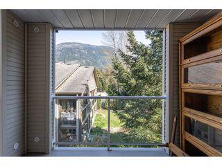 "Photo 14: 204 170 CEDAR Avenue: Harrison Hot Springs Condo for sale in ""RIVERWYND"" : MLS®# R2450465"