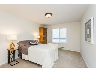 "Photo 8: 204 170 CEDAR Avenue: Harrison Hot Springs Condo for sale in ""RIVERWYND"" : MLS®# R2450465"