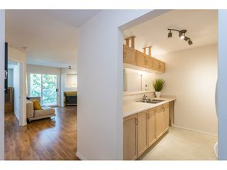 "Photo 3: 204 170 CEDAR Avenue: Harrison Hot Springs Condo for sale in ""RIVERWYND"" : MLS®# R2450465"