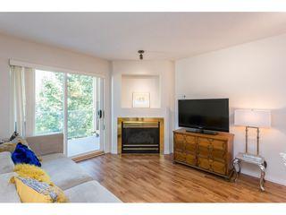 "Photo 7: 204 170 CEDAR Avenue: Harrison Hot Springs Condo for sale in ""RIVERWYND"" : MLS®# R2450465"