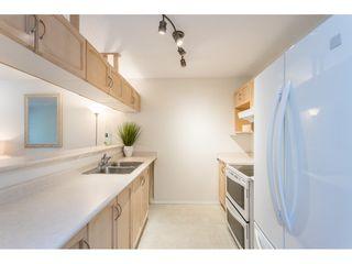 "Photo 4: 204 170 CEDAR Avenue: Harrison Hot Springs Condo for sale in ""RIVERWYND"" : MLS®# R2450465"