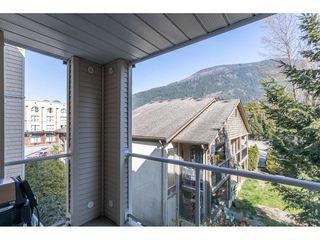 "Photo 15: 204 170 CEDAR Avenue: Harrison Hot Springs Condo for sale in ""RIVERWYND"" : MLS®# R2450465"