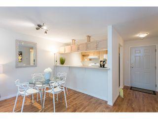 "Photo 6: 204 170 CEDAR Avenue: Harrison Hot Springs Condo for sale in ""RIVERWYND"" : MLS®# R2450465"