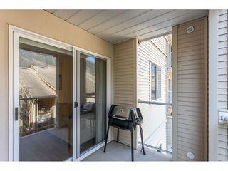 "Photo 16: 204 170 CEDAR Avenue: Harrison Hot Springs Condo for sale in ""RIVERWYND"" : MLS®# R2450465"