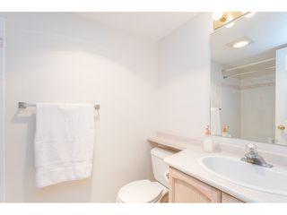 "Photo 11: 204 170 CEDAR Avenue: Harrison Hot Springs Condo for sale in ""RIVERWYND"" : MLS®# R2450465"