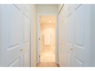 "Photo 10: 204 170 CEDAR Avenue: Harrison Hot Springs Condo for sale in ""RIVERWYND"" : MLS®# R2450465"