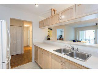 "Photo 5: 204 170 CEDAR Avenue: Harrison Hot Springs Condo for sale in ""RIVERWYND"" : MLS®# R2450465"