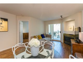 "Photo 2: 204 170 CEDAR Avenue: Harrison Hot Springs Condo for sale in ""RIVERWYND"" : MLS®# R2450465"