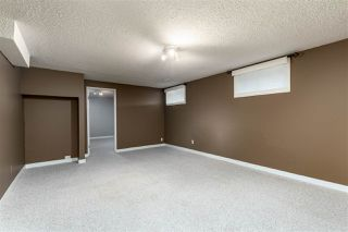 Photo 13: 252 Evergreen Street: Sherwood Park House for sale : MLS®# E4196165
