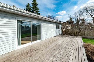 Photo 21: 252 Evergreen Street: Sherwood Park House for sale : MLS®# E4196165