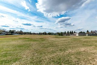 Photo 26: 252 Evergreen Street: Sherwood Park House for sale : MLS®# E4196165