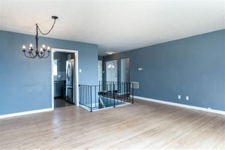 Photo 5: 252 Evergreen Street: Sherwood Park House for sale : MLS®# E4196165