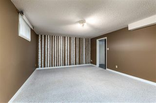 Photo 14: 252 Evergreen Street: Sherwood Park House for sale : MLS®# E4196165