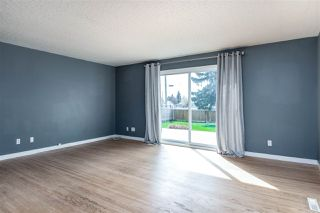 Photo 4: 252 Evergreen Street: Sherwood Park House for sale : MLS®# E4196165