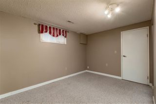 Photo 16: 252 Evergreen Street: Sherwood Park House for sale : MLS®# E4196165