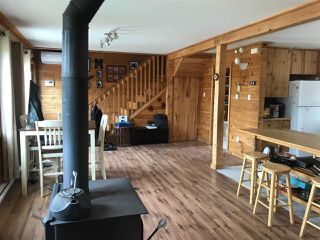 Photo 7: 2741 Ostrea Lake Road in Pleasant Point: 35-Halifax County East Residential for sale (Halifax-Dartmouth)  : MLS®# 202007597