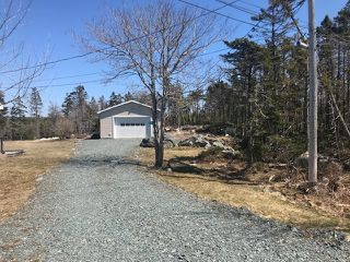 Photo 27: 2741 Ostrea Lake Road in Pleasant Point: 35-Halifax County East Residential for sale (Halifax-Dartmouth)  : MLS®# 202007597