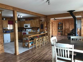 Photo 2: 2741 Ostrea Lake Road in Pleasant Point: 35-Halifax County East Residential for sale (Halifax-Dartmouth)  : MLS®# 202007597