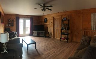 Photo 8: 2741 Ostrea Lake Road in Pleasant Point: 35-Halifax County East Residential for sale (Halifax-Dartmouth)  : MLS®# 202007597