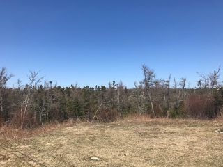 Photo 26: 2741 Ostrea Lake Road in Pleasant Point: 35-Halifax County East Residential for sale (Halifax-Dartmouth)  : MLS®# 202007597
