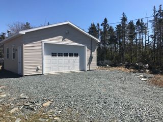 Photo 24: 2741 Ostrea Lake Road in Pleasant Point: 35-Halifax County East Residential for sale (Halifax-Dartmouth)  : MLS®# 202007597