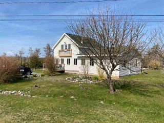 Main Photo: 2741 Ostrea Lake Road in Pleasant Point: 35-Halifax County East Residential for sale (Halifax-Dartmouth)  : MLS®# 202007597