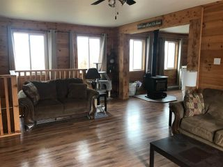 Photo 5: 2741 Ostrea Lake Road in Pleasant Point: 35-Halifax County East Residential for sale (Halifax-Dartmouth)  : MLS®# 202007597