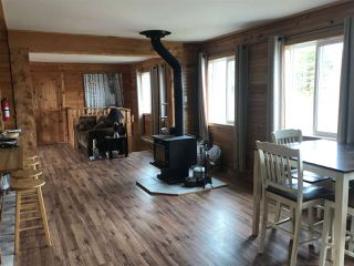 Photo 4: 2741 Ostrea Lake Road in Pleasant Point: 35-Halifax County East Residential for sale (Halifax-Dartmouth)  : MLS®# 202007597