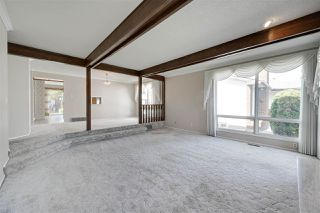 Photo 4:  in Edmonton: Zone 19 House for sale : MLS®# E4198102