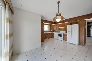 Photo 22:  in Edmonton: Zone 19 House for sale : MLS®# E4198102