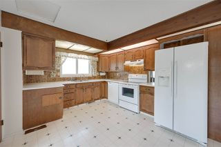 Photo 17:  in Edmonton: Zone 19 House for sale : MLS®# E4198102