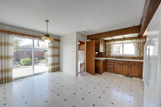 Photo 16:  in Edmonton: Zone 19 House for sale : MLS®# E4198102