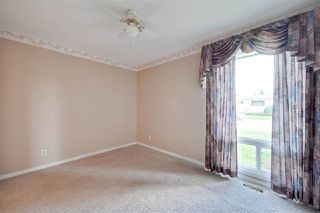 Photo 15:  in Edmonton: Zone 19 House for sale : MLS®# E4198102