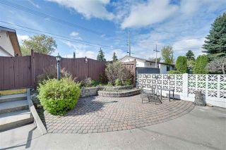 Photo 37:  in Edmonton: Zone 19 House for sale : MLS®# E4198102