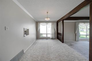 Photo 9:  in Edmonton: Zone 19 House for sale : MLS®# E4198102
