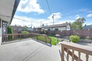 Photo 35:  in Edmonton: Zone 19 House for sale : MLS®# E4198102