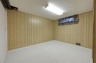 Photo 31:  in Edmonton: Zone 19 House for sale : MLS®# E4198102